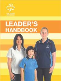LeadersHandbook
