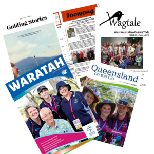 state_newsletters_covers